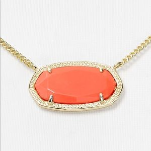 Kendra Scott Dylan Necklace